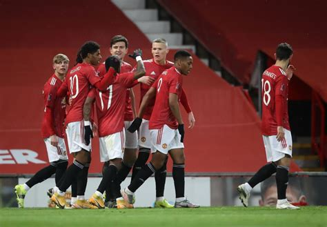 Chelsea vs Manchester United betting tips: Preview ...