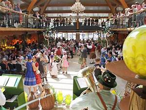 Glasdorf Arnbruck Onlineshop : glasdorf weinfurtner ~ Yasmunasinghe.com Haus und Dekorationen