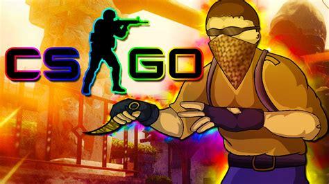Csgo I Deserve A Derank Counter Strike Funny Moments