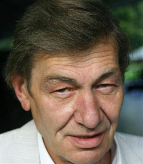 Mūžībā devies pazīstams latviešu aktieris - Amizanti.lv