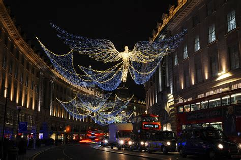 broadmoor christmas lights 2017 best christmas lights in london 2017 decoratingspecial com