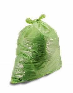 Sac A Dechet Vert : hygea les sacs et le conteneur ~ Dailycaller-alerts.com Idées de Décoration