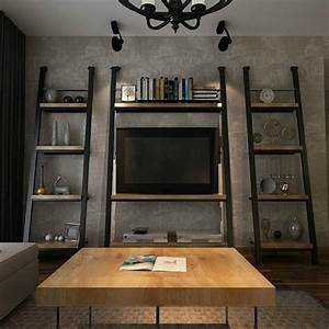 cabinet shoes Picture More Detailed Picture about Rustic wrought iron wood shelf bookcase
