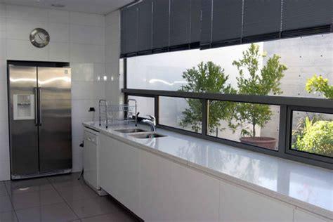 plan de travail cuisine blanc cuisine aménagement et décoration de votre cuisine