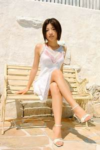 Erina matsui hot girl gallery hot sexy school girls for Erina matsui