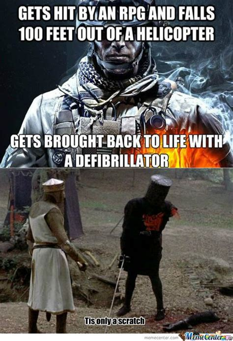 Battlefield 4 Memes - 1000 ideas about battlefield 4 on pinterest battlefield hardline age of empires and call of duty
