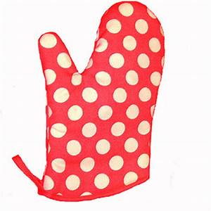 The gallery for --> Oven Mitt Clipart