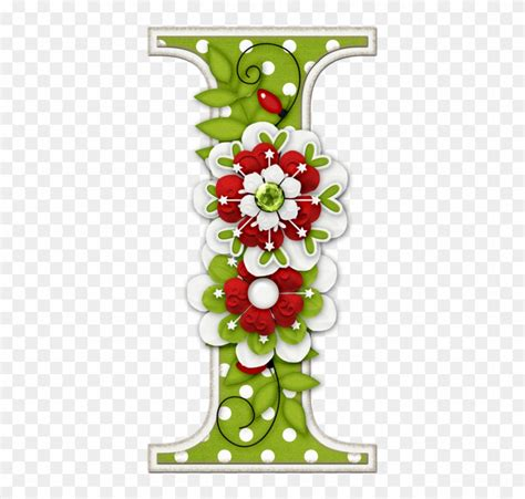 winter alphabet  peppermint patty letter  christmas