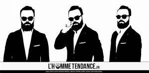 L Homme Tendance : a propos de l 39 homme l 39 homme tendance ~ Carolinahurricanesstore.com Idées de Décoration