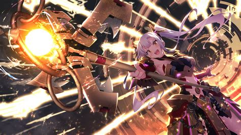 1080 X 1080 Anime Gamer Pics Sammyboyforum