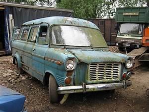 Ford Transit Mk1 : may 1972 ford transit mk1 2944cc v6 mini bus dbc148k flickr ~ Melissatoandfro.com Idées de Décoration