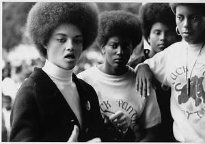 The Black Panther Past Reborn   Occupy.com