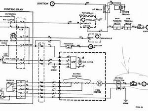 1996 Grand Cherokee Rear Light Wiring Diagram