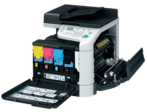 Check that konica minolta bizhub c35 ppd is selected in the printer model list. Install Konika Minolta Bizhub C35 : Lyle Epstein S Systems Engineer Blog How To Setup Smb ...
