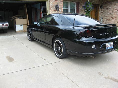 2005 Dodge Stratus Coupe Sxt Dodge Colors