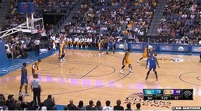 Curry Steph Kobe Shooting Bryant Horry Warriors