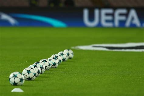 si鑒e uefa ranking uefa l 39 italia si avvicina all 39 inghilterra la spagna resta in testa calcio e finanza