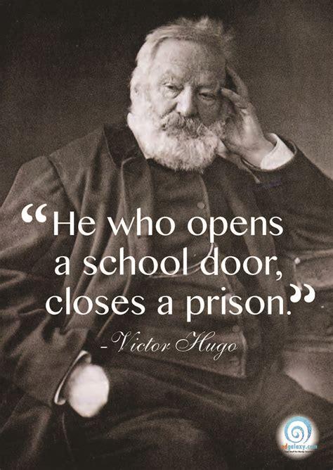 famous people quotes  teachers quotesgram