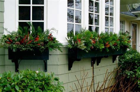 images  window boxes  pinterest planters
