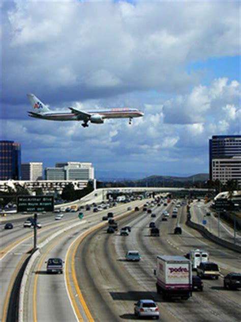 image gallery disneyland airport