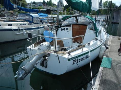 Sailboat With Motor by Sailboat With Outboard Motor Impremedia Net