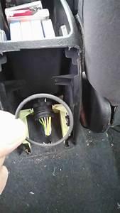 Prix Changement Plaquette De Frein Feu Vert : feu vert d fense de l 39 usager litiges essence auto evasion forum auto ~ Gottalentnigeria.com Avis de Voitures