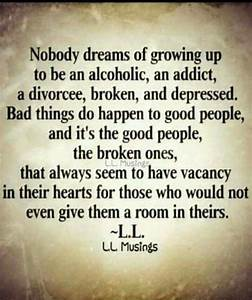 25+ best ideas about Drug Addiction Recovery on Pinterest ...