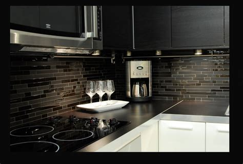 backsplash kitchen photos 21 best kitchen tile ideas images on kitchen 1431