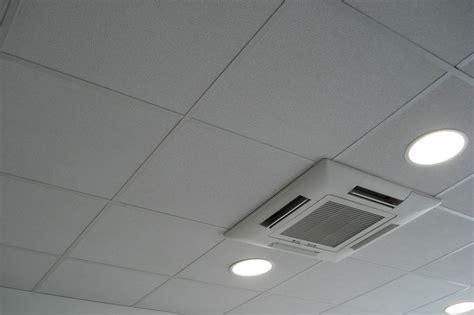 spot led encastrable plafond cuisine attrayant spot led encastrable meuble cuisine 16 indogate faux plafond salle de bain spot