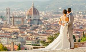 Who pays for destination wedding travel wedding etiquette for Who pays for wedding photographer