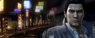 yakuza director teases  instalment   gen platforms