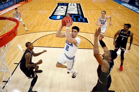 Kentucky vs. UCLA 2017: Prediction, Betting Odds, Preview ...
