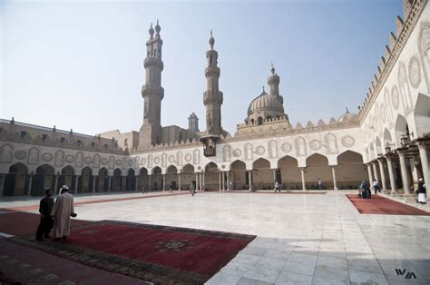Prayer Rugs Islam by Al Azhar University President Resigns After Calling