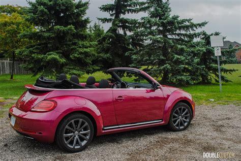 pink convertible volkswagen 2017 volkswagen beetle pink convertible doubleclutch ca