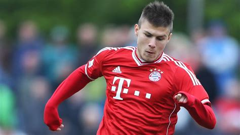 Find the best information and most relevant links on all topics related to Bayern Munich II finish season with 1-1 draw against 1860 ...