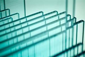 Découpe De Verre Sur Mesure : verres et miroirs vos mesures ~ Dailycaller-alerts.com Idées de Décoration