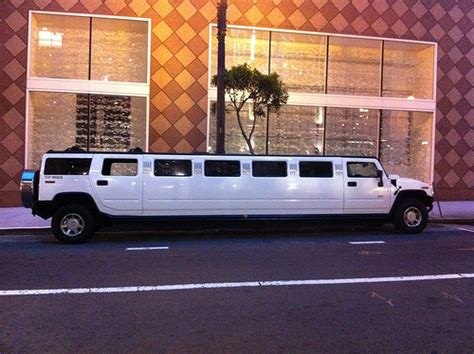 A Limo For A Day by Limousine Costs Limo Service