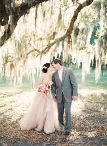 dress barn dresses for weddings 27 spectacular barn wedding dresses decor advisor