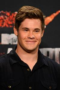 Adam DeVine to Star Opposite Zac Efron in Fox's 'Mike and ...