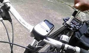 Fahrradroute Berechnen : sperrobjekt weblog artikel mit tag routing ~ Themetempest.com Abrechnung