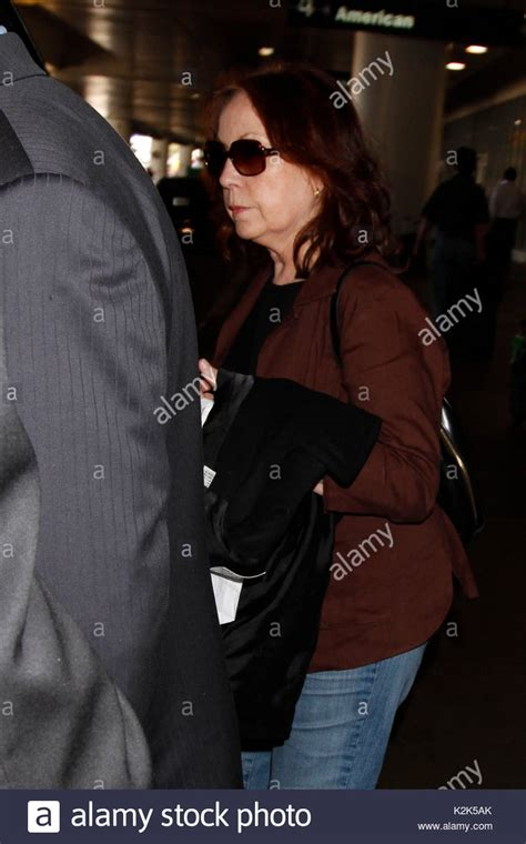 janet templeton legendary actor martin sheen spotted with his stock 156543931 alamy