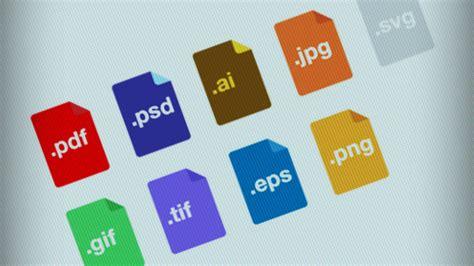 Ark  Whitepaper  File Types & Formats