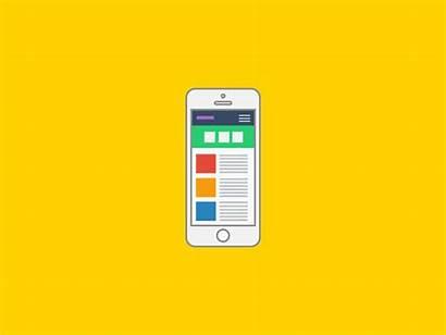 Website Web Graphic Development Websites Ecommerce Company