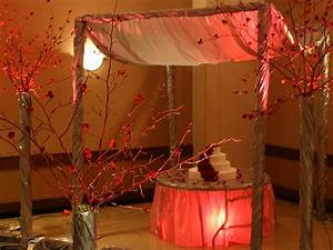 cheap wedding decorations for you 99 wedding ideas With cheap wedding decoration ideas