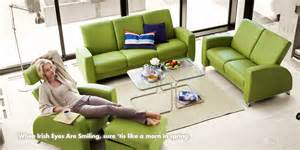 sofa stressless stressless by ekornes 4 out of 5 dentists recommend this site page 2