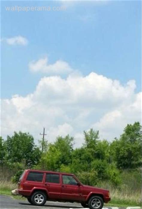 reliable car    america