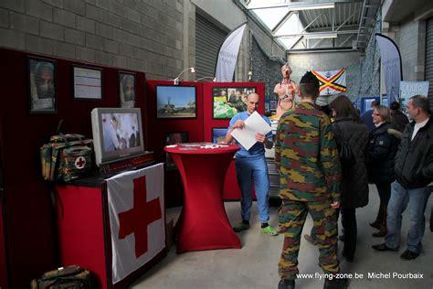bureau de recrutement militaire the flying zone safraanberg 2013