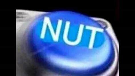 Nut Button Memes - activate nut button youtube