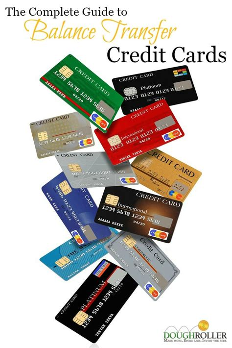 Best Balance Transfer Credit Cards Of 2017. Resume Template For Free. Car Repair Invoice Template. High School Graduation Party Ideas For Guys. Free Air Quality Engineer Cover Letter. Holiday Party Invitation Template Free. Pumpkin Carving Contest. Fake Doctor Note Template. Volleyball Poster Ideas