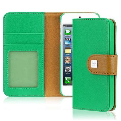 best iphone 5 5s wallet cases keep your wallet away take